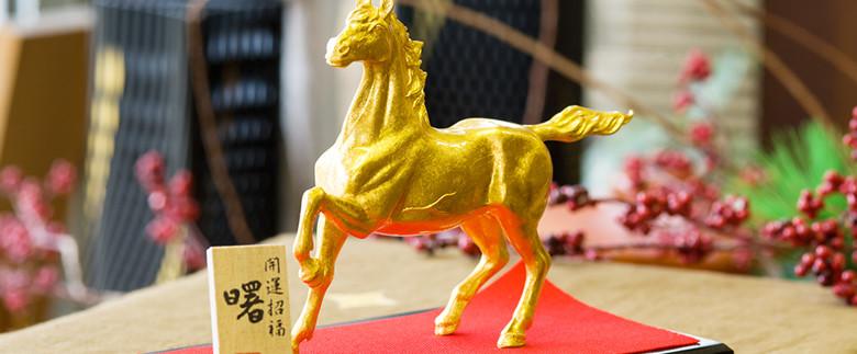 金沢の工芸品が愛されている理由